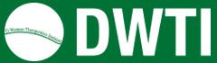 デ・ウエスタン・セラピテクス研究所